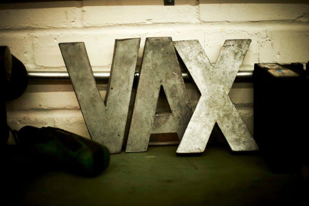 VAX_188 1